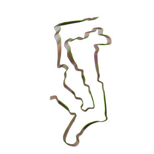7P65 logo