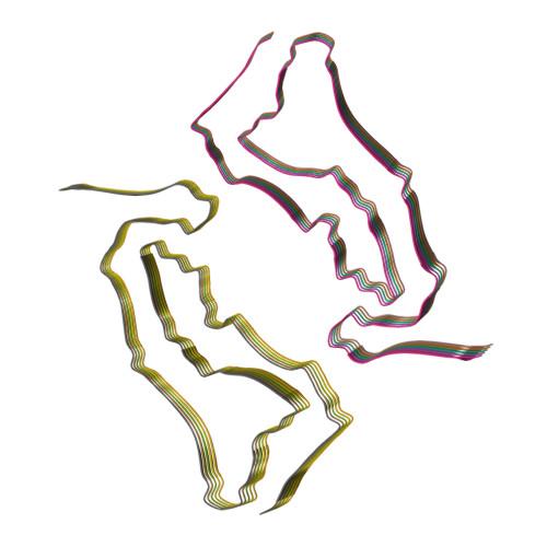 7P6C logo