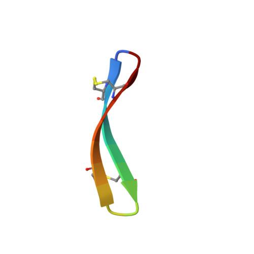 TAC1 logo