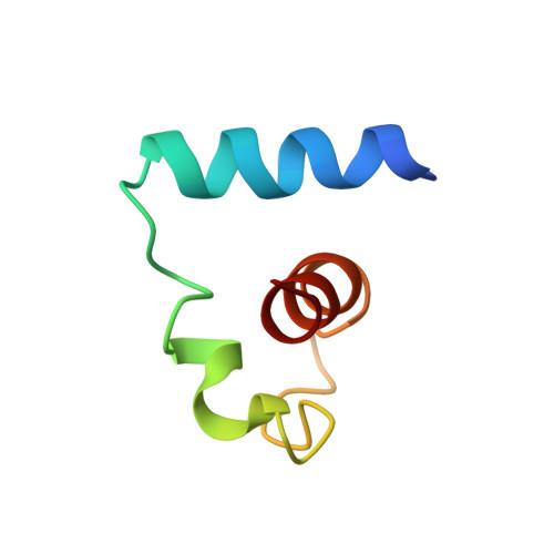 ATPB logo