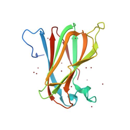 CAPN7 logo
