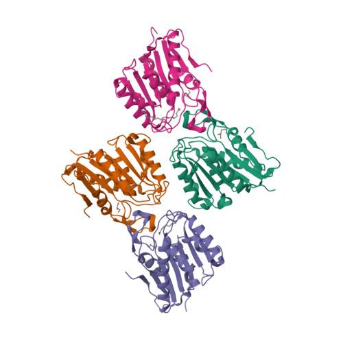 LYPLA1 logo