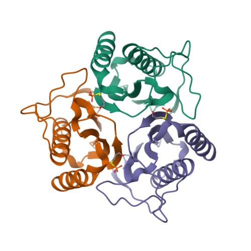 ridA logo