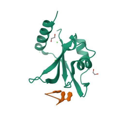 GRSF1 logo