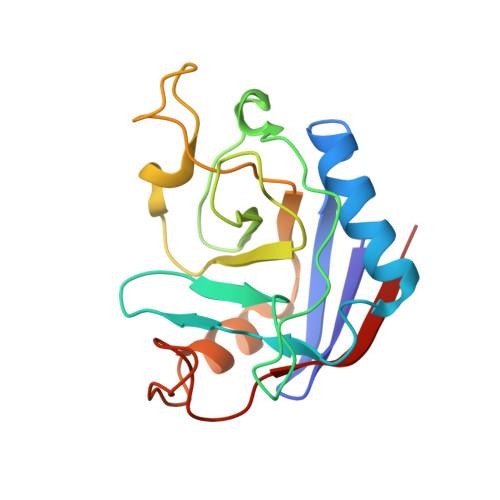 ppiB logo