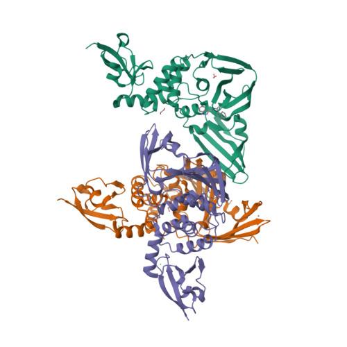 7RZC logo
