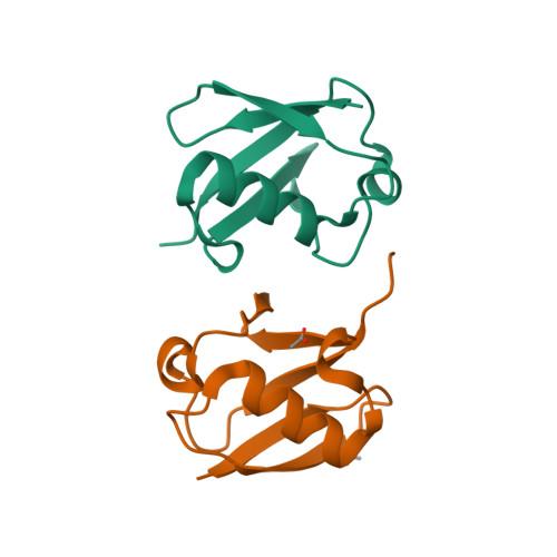 7S6O logo
