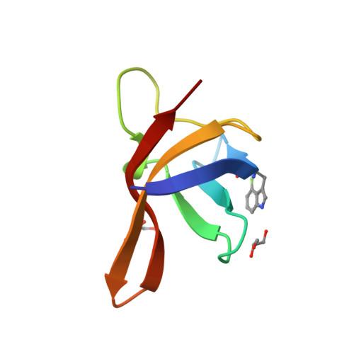 cspB logo