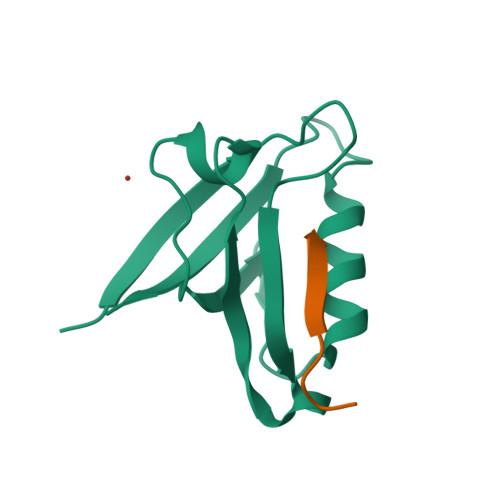 PTPN3 logo