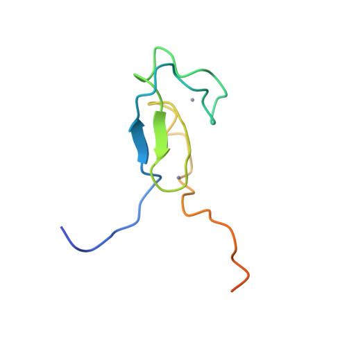 Prkcg logo