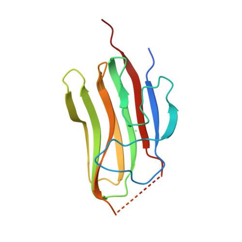 ADIPOQ logo