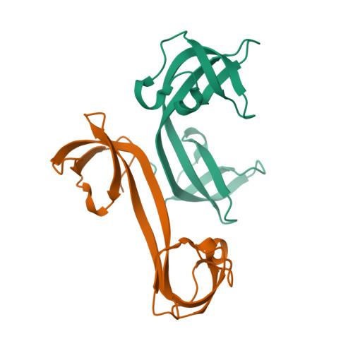KDM4B logo