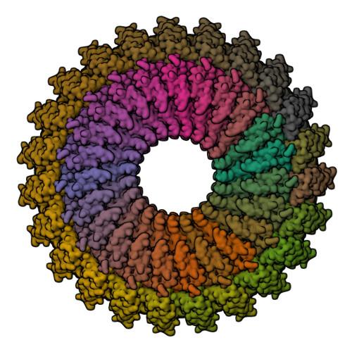 prgH logo