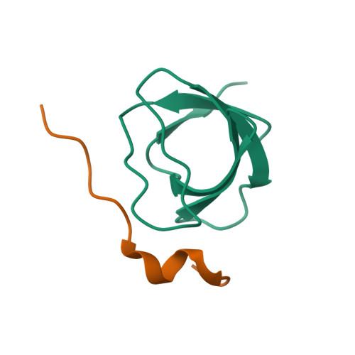 Map4k1 logo