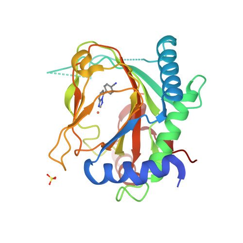 EGLN2 logo
