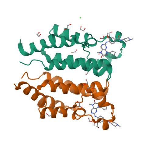 BRDT logo