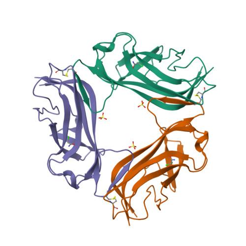 draA logo