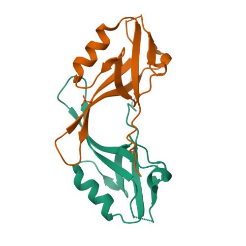 MAST4 logo