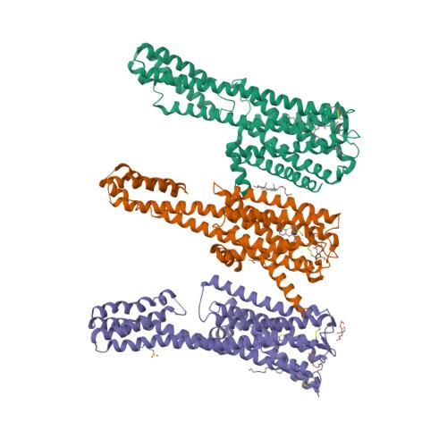 HTR2A logo