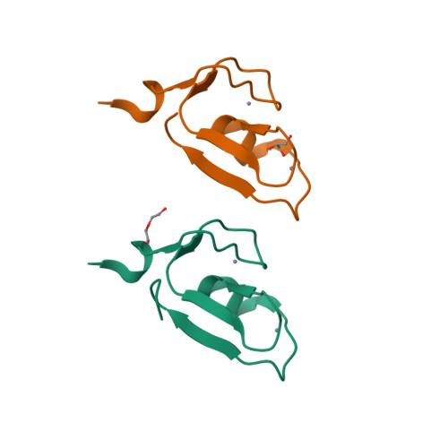 HERC2 logo