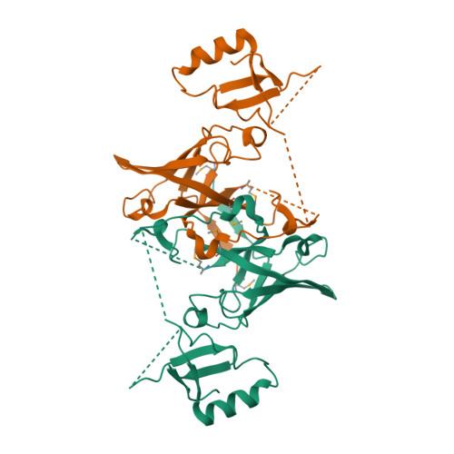 trmO logo