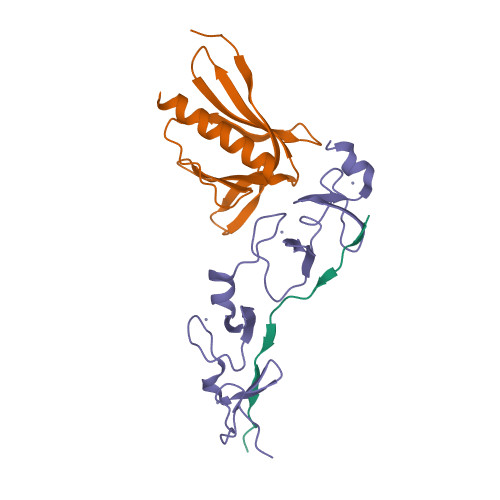 2XQN image
