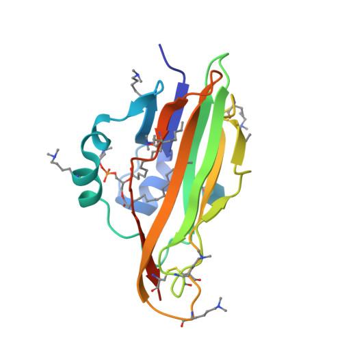 WIF1 logo