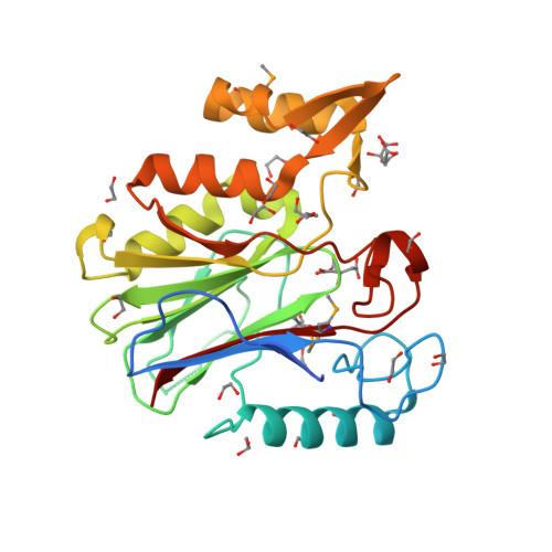 yfiH logo