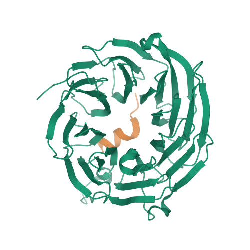 RPL10 logo