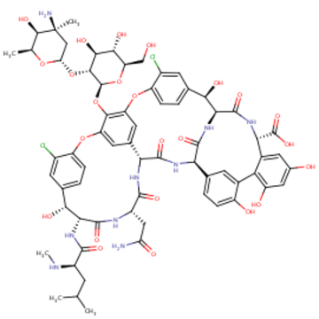 Improved Access to Small Molecule Information