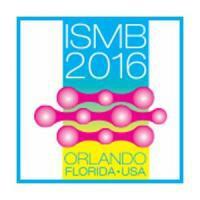 ISMB-2016