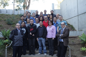 Postdocs and Developers: Join Our Team