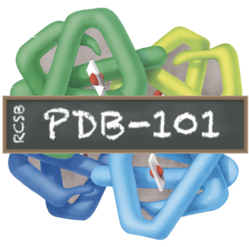 Head Back to School with PDB-101