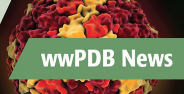 Implementation of PDB Entry Versioning and Better Revision History to Improve PDB Archive Management