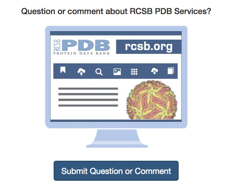 PDB-101: News