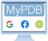 Announcement: Legacy MyPDB Will Be Discontinued October 2020