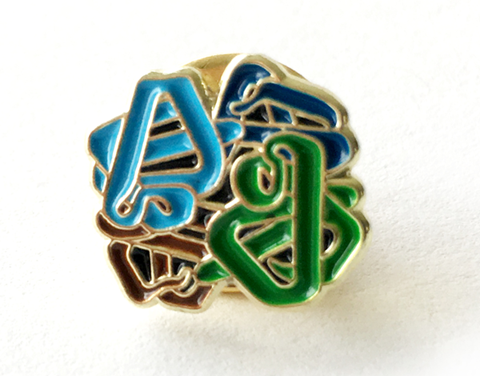 "<a hreef=""https://foundation.wwpdb.org/donations.html"">Individual donations ($100 or more suggested) are recognized with a special gift of a hemoglobin lapel pin.</a>"