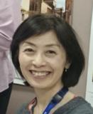 Ms. Yumiko Kengaku