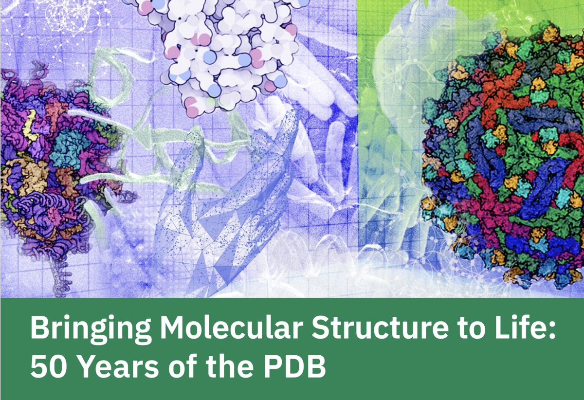 """<A href=""""https://www.embl.org/about/info/course-and-conference-office/events/pdb21-01/"""">Register for the October 20-22 virtual symposium hosted by EMBL</a>"""