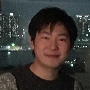 Tsukasa Nakamura