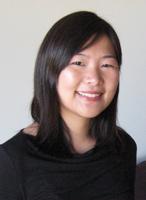 Janet Iwasa