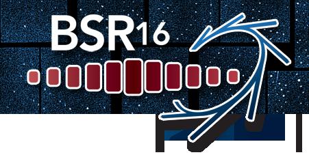 BSR-2016