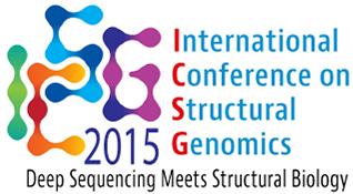 ICGS 2015