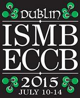 ISMB-ECCB_2015