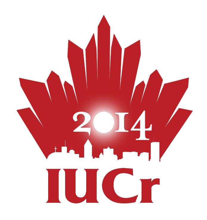 IUCR 2014