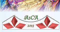 AsCA 2015