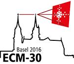 ECM30-2016
