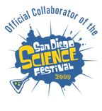RCSB PDB at the San Diego Science Festival