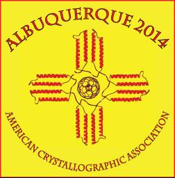 ACA 2014
