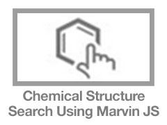Marvin JS